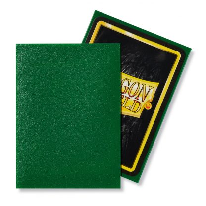 AT-11036-DS100-MATTE-EMERALD-sleeves-1200x1200