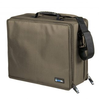 pirate-lab-large-case-olivedrab