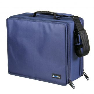 pirate-lab-large-case-navy