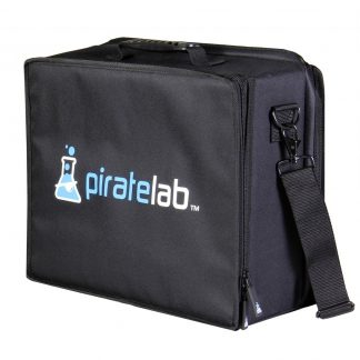 pirate-lab-large-case-logo