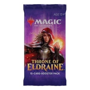 throne-of-eldraine-booster