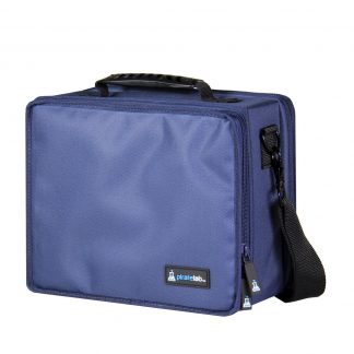 pirate-lab-small-case_Navy