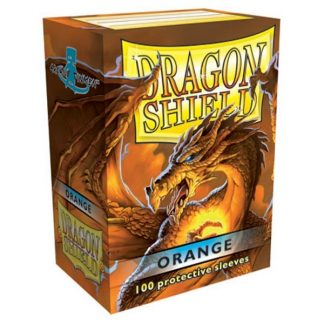dragon-shield-box-orange