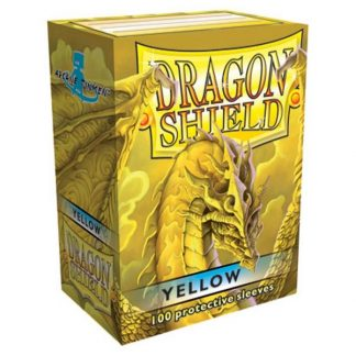 dragon-shield-box-yellow