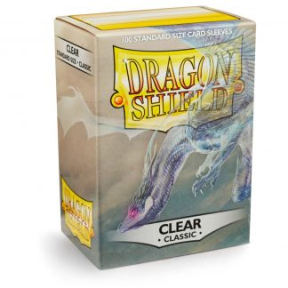 dragon-shield-box-clear