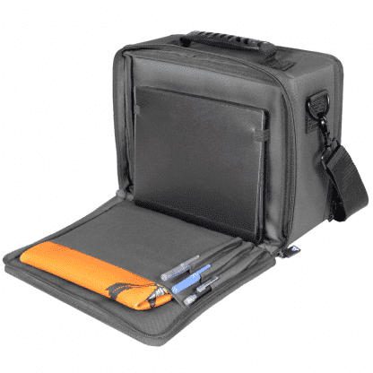 pirate-lab-small-case-back-gear_Charcoal