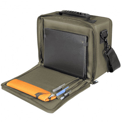 pirate-lab-small-case-back-gear_Olive_Drab