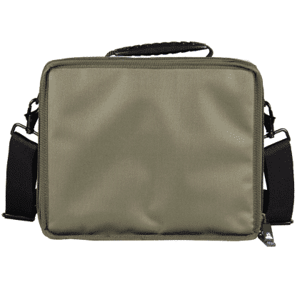 pirate-lab-small-case-back-panel_Olive_Drab