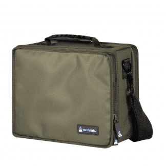 pirate-lab-small-case_Olive_Drab