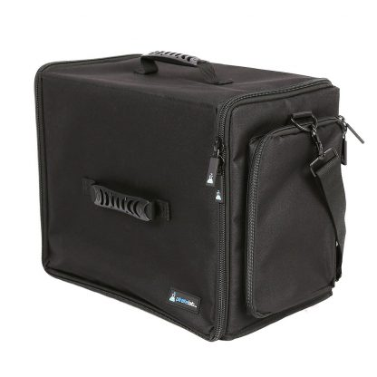 pirate-lab-extra-large-case