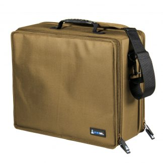 pirate-lab-large-case-coyote