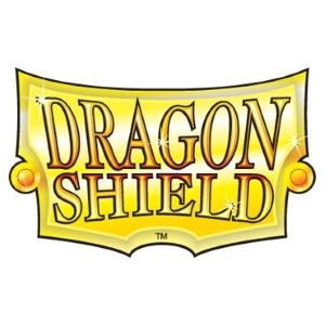 Dragon Shield Matte