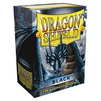 dragon-shield-box-black