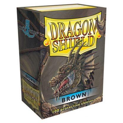 dragon-shield-box-brown
