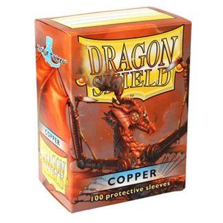 dragon-shield-box-copper