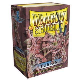 dragon-shield-box-fusion