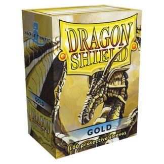 dragon-shield-box-gold