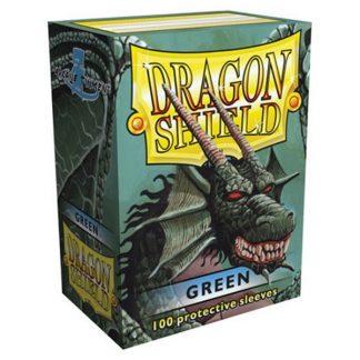 dragon-shield-box-green