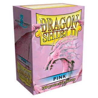 dragon-shield-box-pink