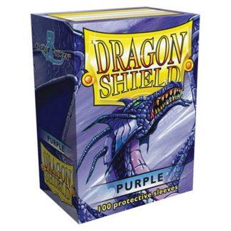 dragon-shield-box-purple