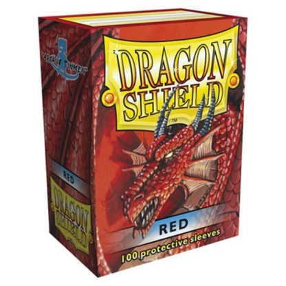 dragon-shield-box-red