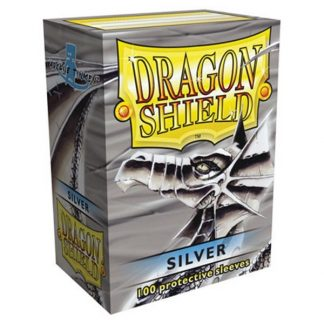 dragon-shield-box-silver
