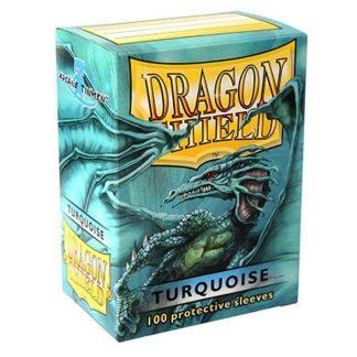 dragon-shield-box-turquoise
