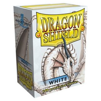 dragon-shield-box-white