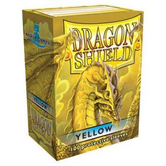 dragon-shield-box-yellow