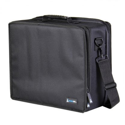pirate-lab-large-case-black