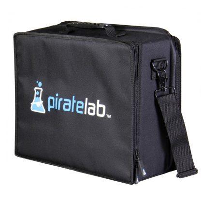 pirate-lab-large-case-logo