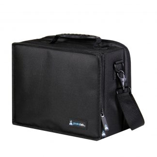 pirate-lab-small-case-black