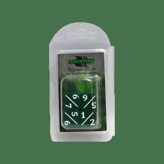 tarmo-dice-set-of-4