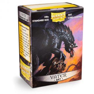 AT-12004-DS100-ART-VATER-box_left-1200x1200