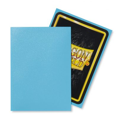 AT-11032-DS100-MATTE-BABYBLUE-sleeves-1200x1200