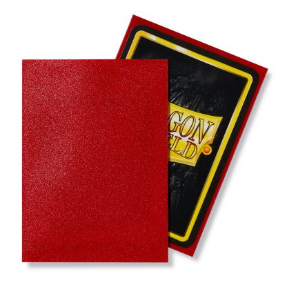 AT-11037-DS100-MATTE-RUBY-sleeves-1200x1200