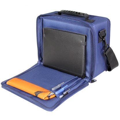 pirate-lab-small-case-back-Navy