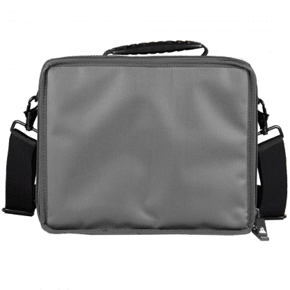 pirate-lab-small-case-back-panel_Charcoal