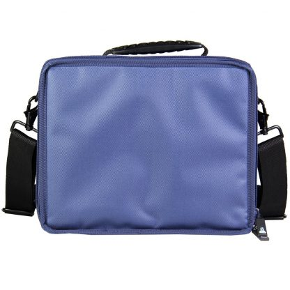 pirate-lab-small-case-back-panel_Navy