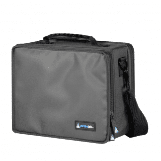 pirate-lab-small-case_Charcoal