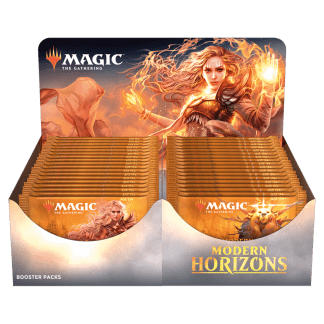 Modern Horizons Boosterbox