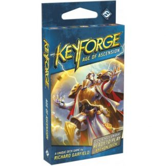 keyforge_age_of_ascension_archon_deck